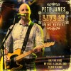 Product Image: Pete James - Live At Spring Harvest
