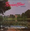 Product Image: The Revivaltime Radio Choir - It's Revivaltime Album 3