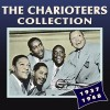 Product Image: The Charioteers - The Charioteers Collection 1937-1948