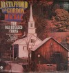Product Image: Jo Stafford And Gordon Macrae - The Old Rugged Cross (Music For Pleasure)