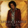 Product Image: Lynda Randle - God On The Mountain
