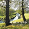 Product Image: Ballyclare Male Choir - Rhythm Of Life