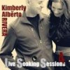 Alberto & Kimberly Rivera - Live Soaking Sessions Vol 4