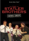 Product Image: The Statler Brothers - Farewell Concert