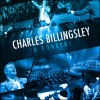 Product Image: Charles Billingsley - In Concert