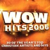 Various - WOW Hits 2006