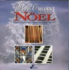 Product Image: Pipe Organ Noel - Pipe Organ Noel: Majestic Organ Performances Of Favorite Carols