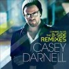 Product Image: Casey Darnell - Coming Alive: The B Side Remixes