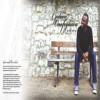 Product Image: Gideon Onofeghara - We Lift You Up