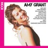 Product Image: Amy Grant - Icon