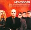 Product Image: Newsboys - Icon