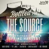 Spring Harvest - Bottled At The Source: Live Worship From Spring Harvest