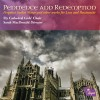 Product Image: Ely Cathedral Girls' Choir, Sarah MacDonald - Penitence And Redemption
