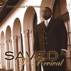 Product Image: Demetrius Tolefree - Saved: The Revival