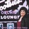 Product Image: Margie Cumbie - Sings Patsy