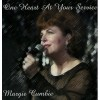 Product Image: Margie Cumbie - One Heart At Your Service