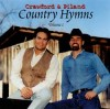 Product Image: Crawford & Piland - Country Hymns Vol 1