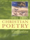 Mary Batchelor - The Lion Christian Poetry Collection