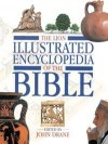 John Drane - The Lion Illustrated Encyclopedia Of The Bible