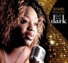 Product Image: Sharrie Williams - Out Of The Dark