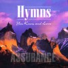 Product Image: Discovery Singers - Hymns You Know And Love: Assurance