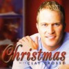Product Image: Clay Crosse - Christmas With Clay Crosse
