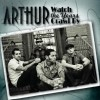 Product Image: Arthur - Watch The Years Crawl By