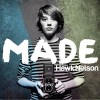 Product Image: Hawk Nelson - Made