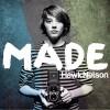 Hawk Nelson - Made