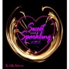 Product Image: Libby Redman - Sweet And Sparkling