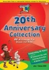 Product Image: Cedarmont Kids - Cedarmont Kids 20th Anniversary Collection