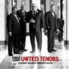 Product Image: Fred Hammond - United Tenors: Hammond Hollister Roberson Wilson