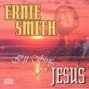 Product Image: Ernie Smith - I'll Sing For Jesus