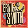 Product Image: Ernie Smith - The Best Of Ernie Smith