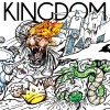 Product Image: Kingdom - Kingdom