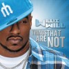 Product Image: Willie Will - Things That Are Not