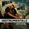 Product Image: Willie Will - Reflection Instrumentals