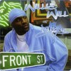 Product Image: Willie Will - Front St