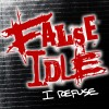 False Idle - I Refuse