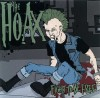 Product Image: The Hoax - Fight To Be Free