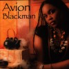 Product Image: Avion Blackman - Onyinye