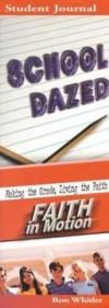 Ron Whitler - School dazed