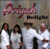 Product Image: Aviyah - Delight