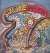 Product Image: Jan & Clark Gassman And The Sunshine Kids - Sunshine & Rainbows