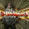 Product Image: Dunamis - Awesome God