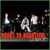 Product Image: Reset To Beautiful - Reset