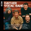 Product Image: Gaither Vocal Band - Icon