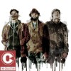 Product Image: The Collective - The Collective