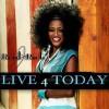 Product Image: Reid J Rich - Live 4 Today