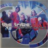 Product Image: The Tribe - Take Back The Beat